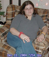 December 11, 2004